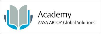ASSA ABLOY Academy Global Solutions